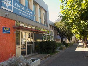 facade-centre-social-02