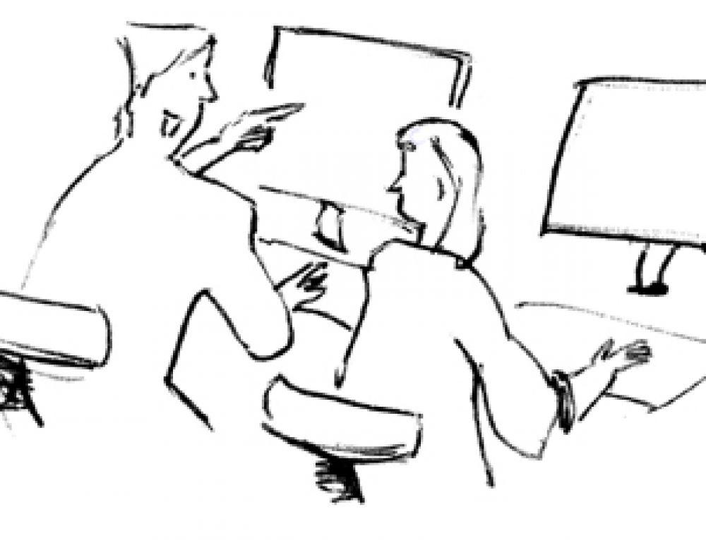 Les ateliers de développement des compétences