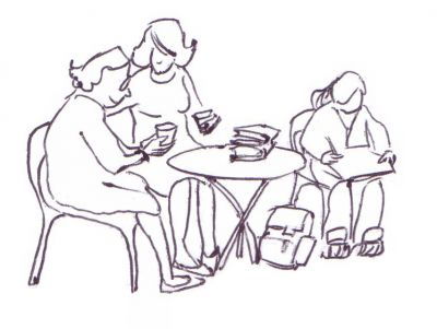 famille-table