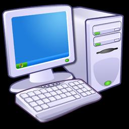 image-ordinateur