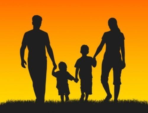 SOUTIEN A LA PARENTALITE